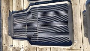 Universal All Weather Floor Mats Prince George British Columbia image 2