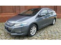 HONDA INSIGHT HYBRID 1.3 AUTOMATIC * FRESH IMPORT *