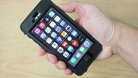 Waterproof iPhone 6 Case Lifeproof NÜÜD (NEW)
