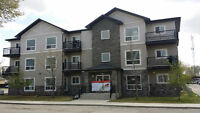 HIGH RIVER - 1 Bedroom, 6 Appliances, Free Wifi