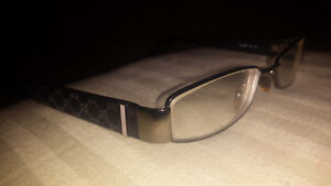 Gucci sunglasses and unisex glasses frames London Ontario image 1