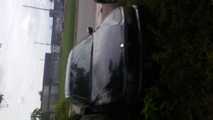 For Sale: AS-IS 2001 BMW 530i V6 RWD --- WELLAND