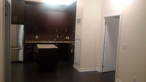 Brand New Condo in Downtown Kitchener