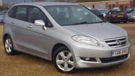 Honda FR-V 2.2i-CTDi Sport - 2.2 DIESEL - PX - SWAP - DELIVERY AVAILABLE