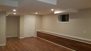Bachelor Apartment for rent in Walkerville Area