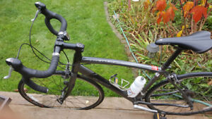 REDUCED Specialized Secteur 24 Speed Road Bike