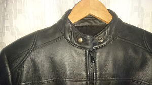 Bristol motorcycle jacket Kawartha Lakes Peterborough Area image 3