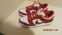 Nike SB Dunk Low Valentines Day 2014 for sale DS Size 9.5!