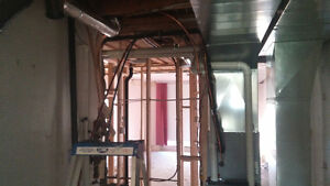 Residential construction and home renovation services. Windsor Region Ontario image 8