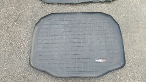 Weathertech Floor Mats for Ford Explorer 2013 and later models Kitchener / Waterloo Kitchener Area image 5
