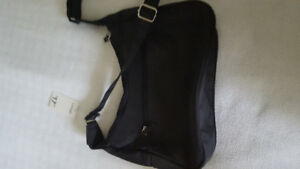 NWT Black Purse