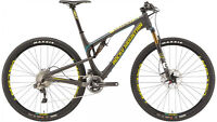 2015 Rocky Mountain Element 999 RSL ($2350 OFF)