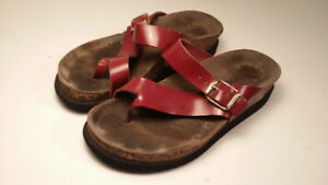 MEPHISTO - chaussure/sandal - femme taille 5 ou 36