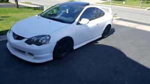 ACURA RSX NEED IT GONE !!!!!!!