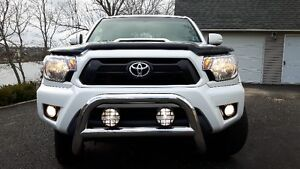 2015 Toyota Tacoma 4x4 TRD Sport (leather)  *****SOLD*****