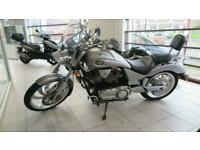 2009 VICTORY VEGAS Vegas 1630cc, Click & Collect cruiser Petrol Manual