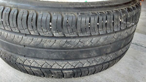 Tire for sell