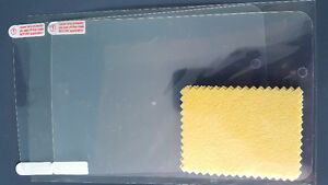 Tablet Screen Protector (Qty 2)