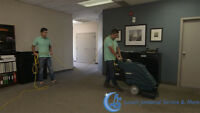 24/7 JANITORIAL SERVICES AND DEEP CLEANING CARPET PROFESSIONALS