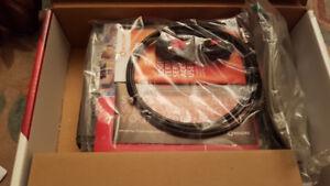 Rogers 4250 hd box -  NEW, Still in box