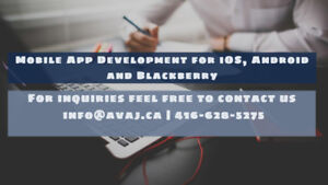 DONE WITH ORDINARY MOBILE APP AND WEBSITE DESIGNS? TRY SUPER