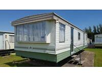 Static Caravan | 1997 ABI Havana 34x10 3 beds | ON or OFF SITE - Good condition!