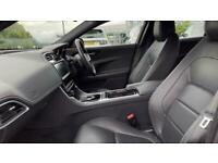 Jaguar XE 2.0 Ingenium R-Sport Heated do Auto Saloon Petrol Automatic