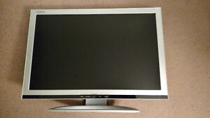 """Proview PL226AFW 22"""" widescreen 1920x1080 LCD monitor"""