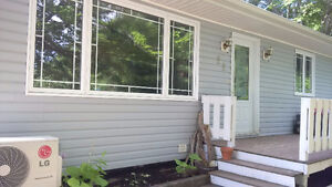 Beautiful Bungalow with Rental Income / In-law Suite
