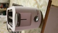 Black and Decker Toaster in good working order