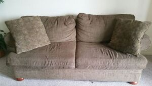 Couch in good used condition