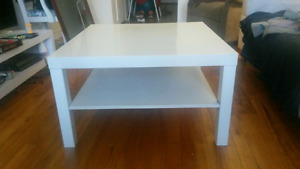 Meuble en kit/ furnitures (prix reduit/reduced price)