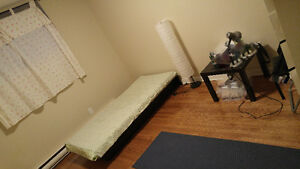 Spacious Room for rent in Deep River