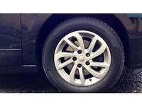 2014 Renault Scenic 1.5 dCi Dynamique TomTom Energ Manual Diesel Estate