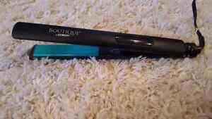 Conair Ceramic Jade Styling Iron