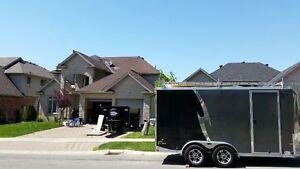 Father & Son Free Roofing Estimates  226 926 6579 London Ontario image 3