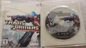 Transformers War for Cybertron  Kitchener / Waterloo Kitchener Area image 2