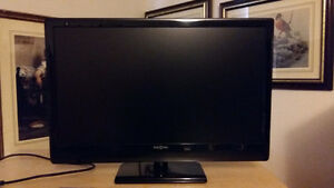 INSIGNIA 24 inch LED (NS-24E340A13) Kitchener / Waterloo Kitchener Area image 1