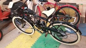 MOTORIZED BIKES NEW Peterborough Peterborough Area image 5