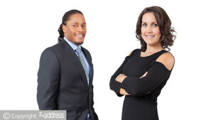 Business Portrait / Headshot Photography / Starting from $60