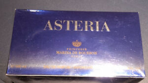 Asteria Fragrance 3.4 Fl oz Cambridge Kitchener Area image 1