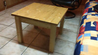 Table basse,