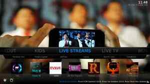 ill program kodi for any of your android devices