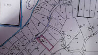 Lot 11 (5 acres) Aho Rd.,  Woodley Ridge, Ladysmith - Build Now!