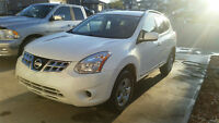 2011 Nissan Rogue SUV, Crossover REDUCED