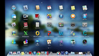 Windows Softwares and Macbook Apps for Less $