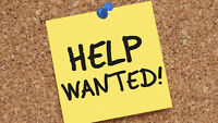 $$$ Marketers Needed! Make Lot's of Money !!! $$$