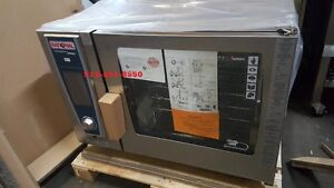 RATIONAL Self cooking center *NEUF* FOUR COMBI CONVECTION OVEN