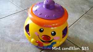 Baby items Windsor Region Ontario image 2