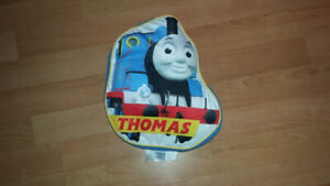 Thomas and friends crib/toddler bedding